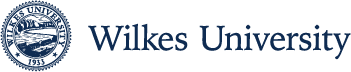 Wilkes Alumni